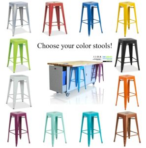 Optimized-Metal-Stool-Collage-wout-logo-297x300