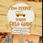 Zoo Keeper Field Guide