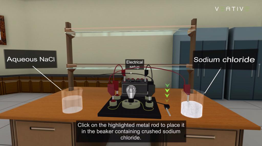 Copy of Screenshot Chem